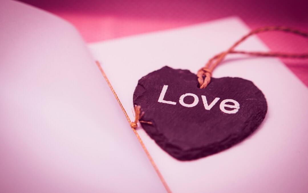 Ne csak valentin napon légy szerelmes…..az életedbe!