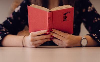 Sok önsegítő könyvet olvastál már, de úgy érzed jól jönne még valami?